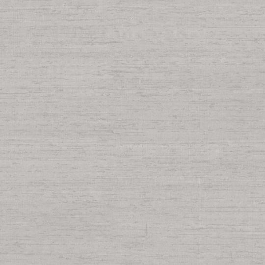 Шпалери Galerie Palazzo G67665 фон сірий