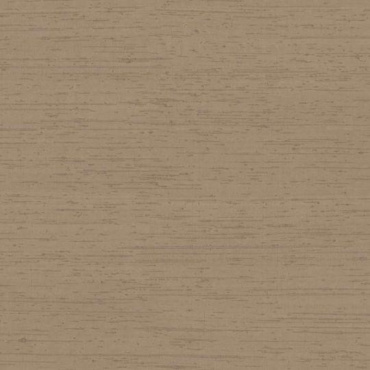 Шпалери Galerie Palazzo G67668 фон коричневий