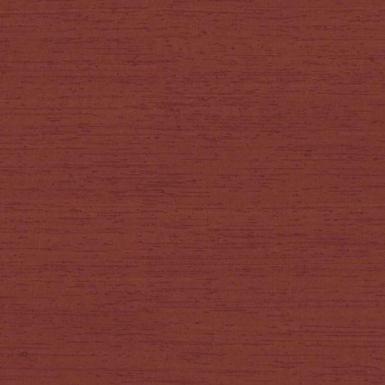 Шпалери Galerie Palazzo G67669 фон червоний