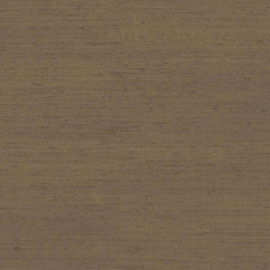 Шпалери Galerie Palazzo G67671 фон коричневий