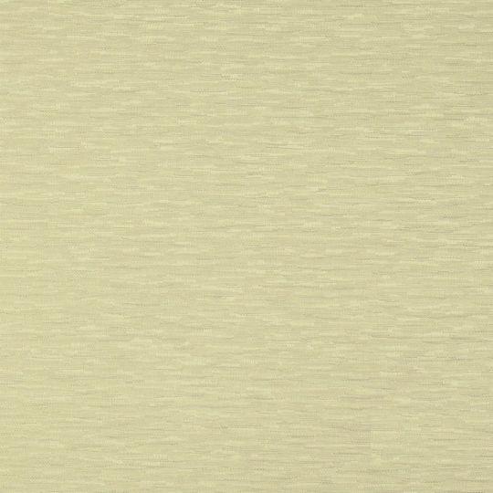 Текстильні шпалери Giardini Diana GGDD8309 однотонні світло-бежева брижі Італія ширина 1,18 м