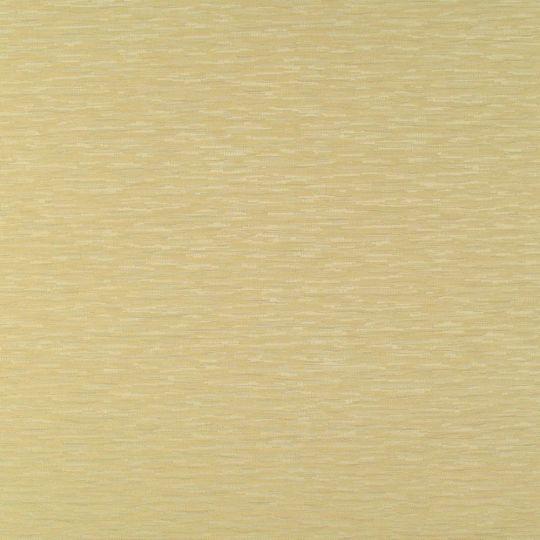Текстильні шпалери Giardini Diana GGDD8315 однотонні бежева брижі Італія ширина 1,18 м