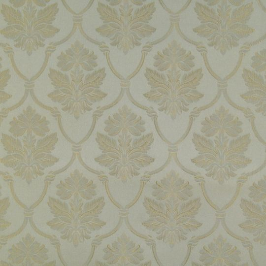 Текстильні шпалери Giardini Diana GGDD8321 класичні сірі Італія ширина 1,18 м
