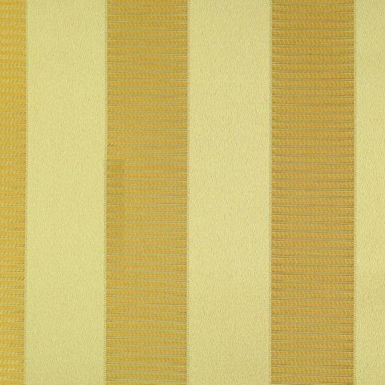 Текстильні шпалери Giardini Diana GGDD8328 в смужку золоті Італія ширина 1,18 м