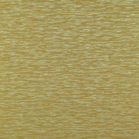Текстильні шпалери Giardini Diana GGDD8329 однотонні золота брижі Італія ширина 1,18 м