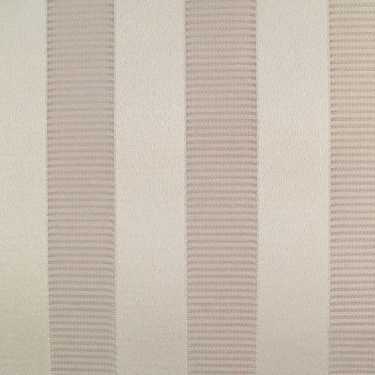 Текстильні шпалери Giardini Diana GGDD8348 в смужку рожеві Італія ширина 1,18 м