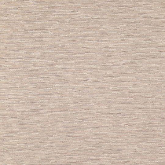 Текстильні шпалери Giardini Diana GGDD8349 однотонні рожева брижі Італія ширина 1,18 м