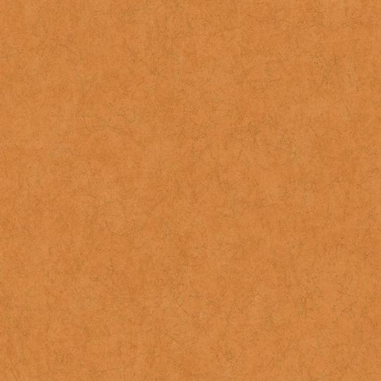 Шпалери Casadeco Gallery GLRY25233307 однотонні мідні