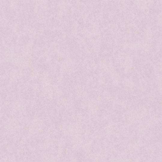 Шпалери Casadeco Gallery GLRY82385131 однотонні насичено-фіолетові