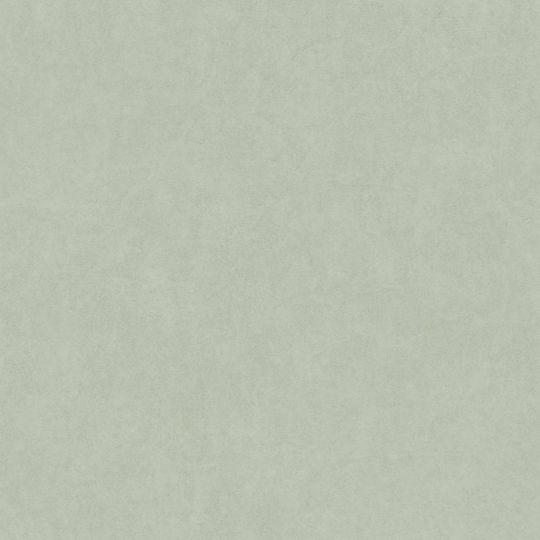 Шпалери Casadeco Gallery GLRY82387117 однотонні темна м'ята