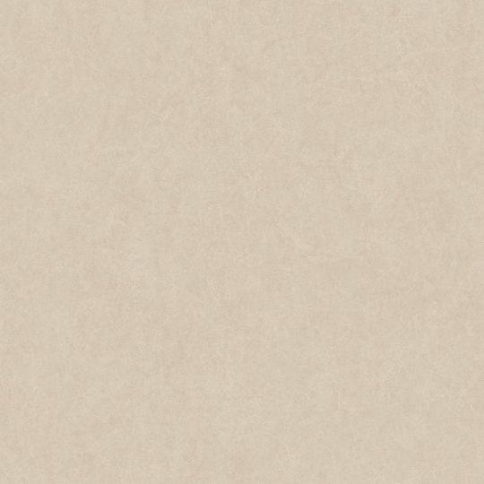 Шпалери Casadeco Gallery GLRY84071202 однотонні світло-бежеві