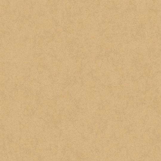 Шпалери Casadeco Gallery GLRY84071424 однотонні жовті