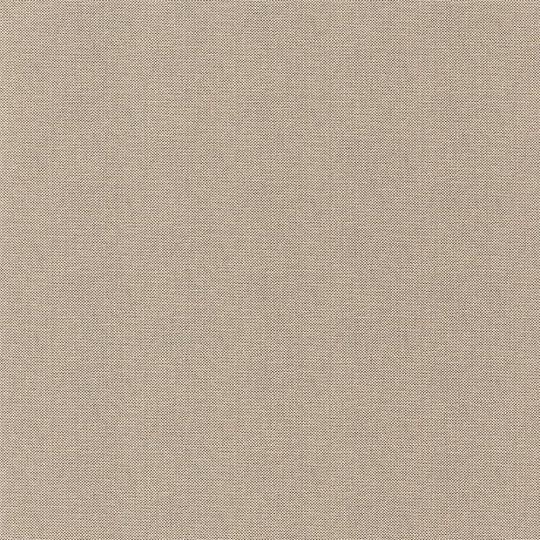 Шпалери Caselio Green Life GNL101561904 однотонні під рогожку коричневі