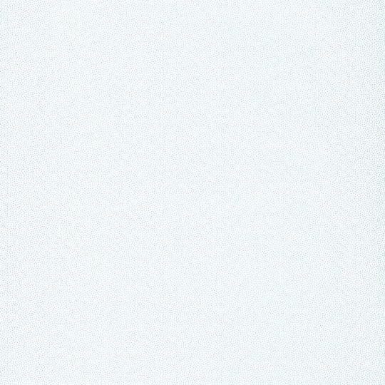 Обои Caselio Girl Power GPR100400101 в мелкую точку с серебринкой