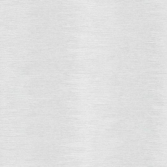 Шпалери Grandeco Gravity GT4002 в абстрактну смужку білі