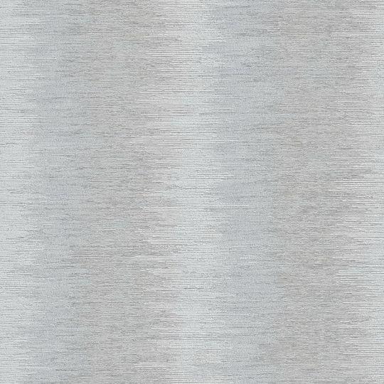 Шпалери Grandeco Gravity GT4003 в абстрактну смужку сірі