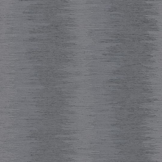 Шпалери Grandeco Gravity GT4004 в абстрактну смугу темно-сірі