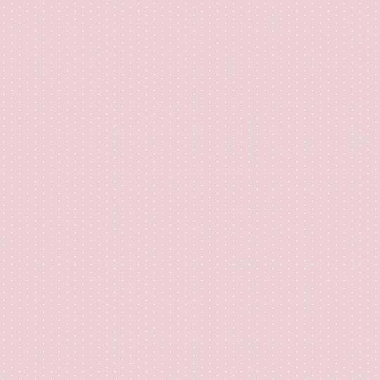 Шпалери Casadeco Happy Dreams HPDM29794211 в горошок рожеві