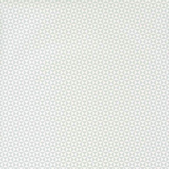 Шпалери Casadeco Happy Dreams HPDM82786118 геометрія сіра