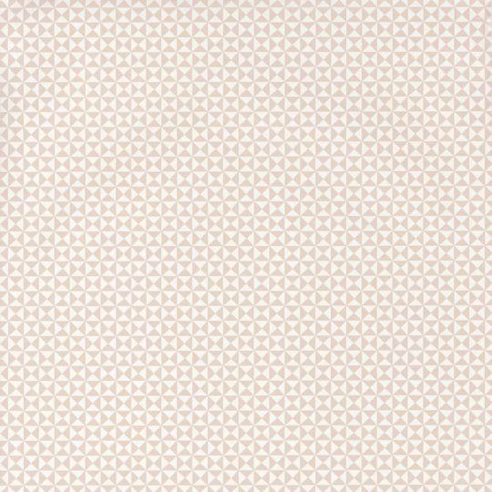 Шпалери Casadeco Happy Dreams HPDM82786119 геометрія коричнева