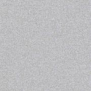 Шпалери IF1001 Grandeco Infinity 0,53 х 10,05