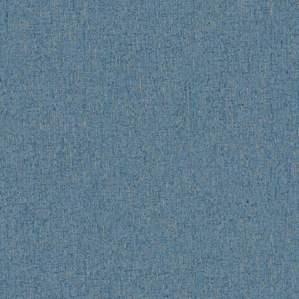 Шпалери IF1002 Grandeco Infinity 0,53 х 10,05