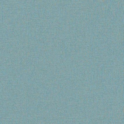 Шпалери IF1005 Grandeco Infinity 0,53 х 10,05