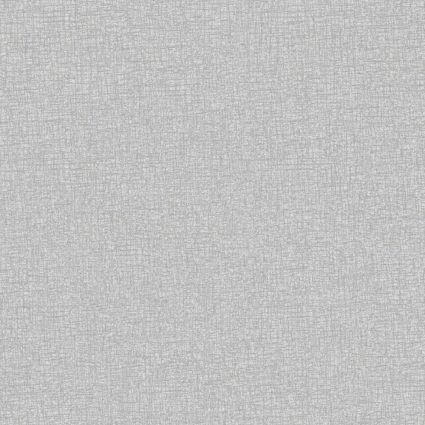 Шпалери IF1006 Grandeco Infinity 0,53 х 10,05
