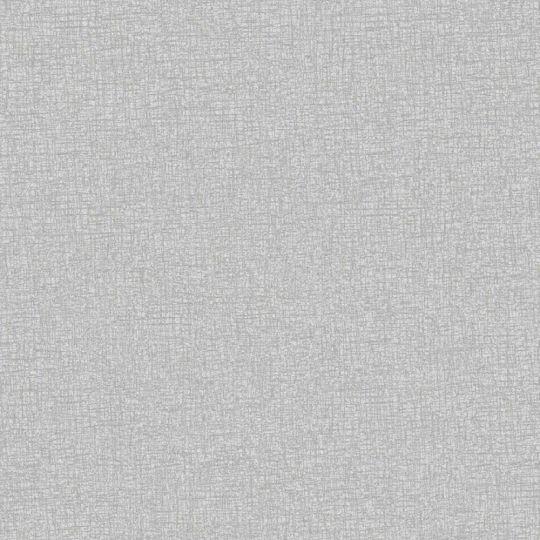 Обои IF1006 Grandeco Infinity 0,53 х 10,05