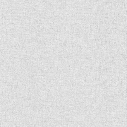 Шпалери IF1007 Grandeco Infinity 0,53 х 10,05
