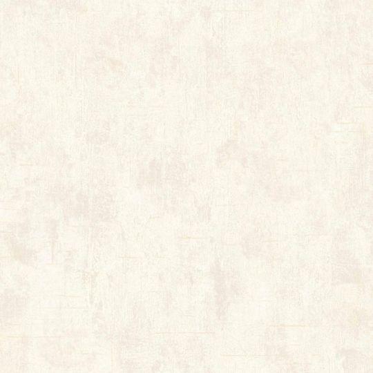 Шпалери IF1101 Grandeco Infinity 0,53 х 10,05