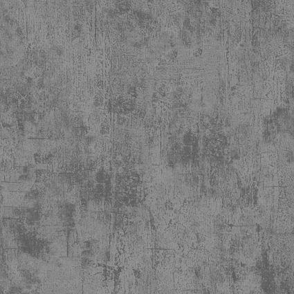 Шпалери IF1102 Grandeco Infinity 0,53 х 10,05