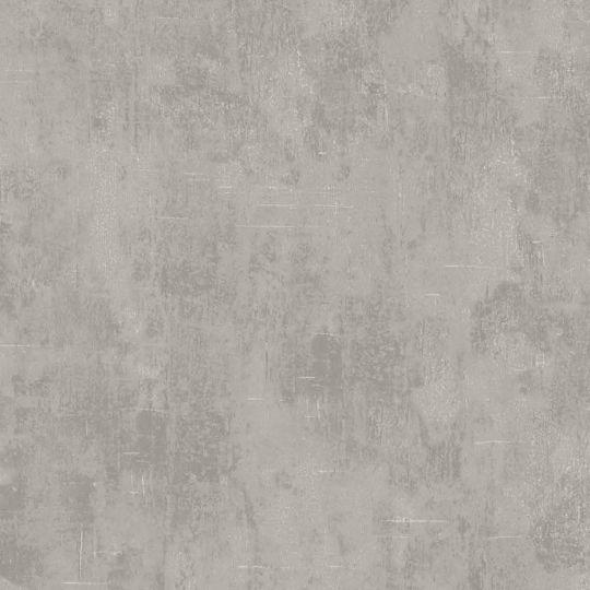 Шпалери IF1103 Grandeco Infinity 0,53 х 10,05