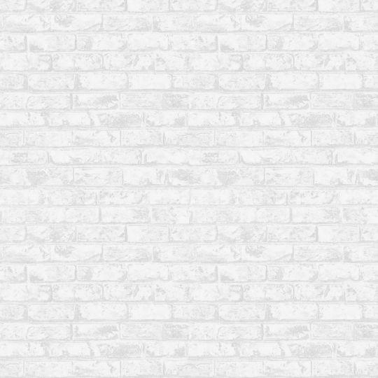 Шпалери IF3303 Grandeco Infinity 0,53 х 10,05