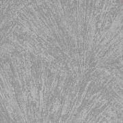 Шпалери IF3403 Grandeco Infinity 0,53 х 10,05