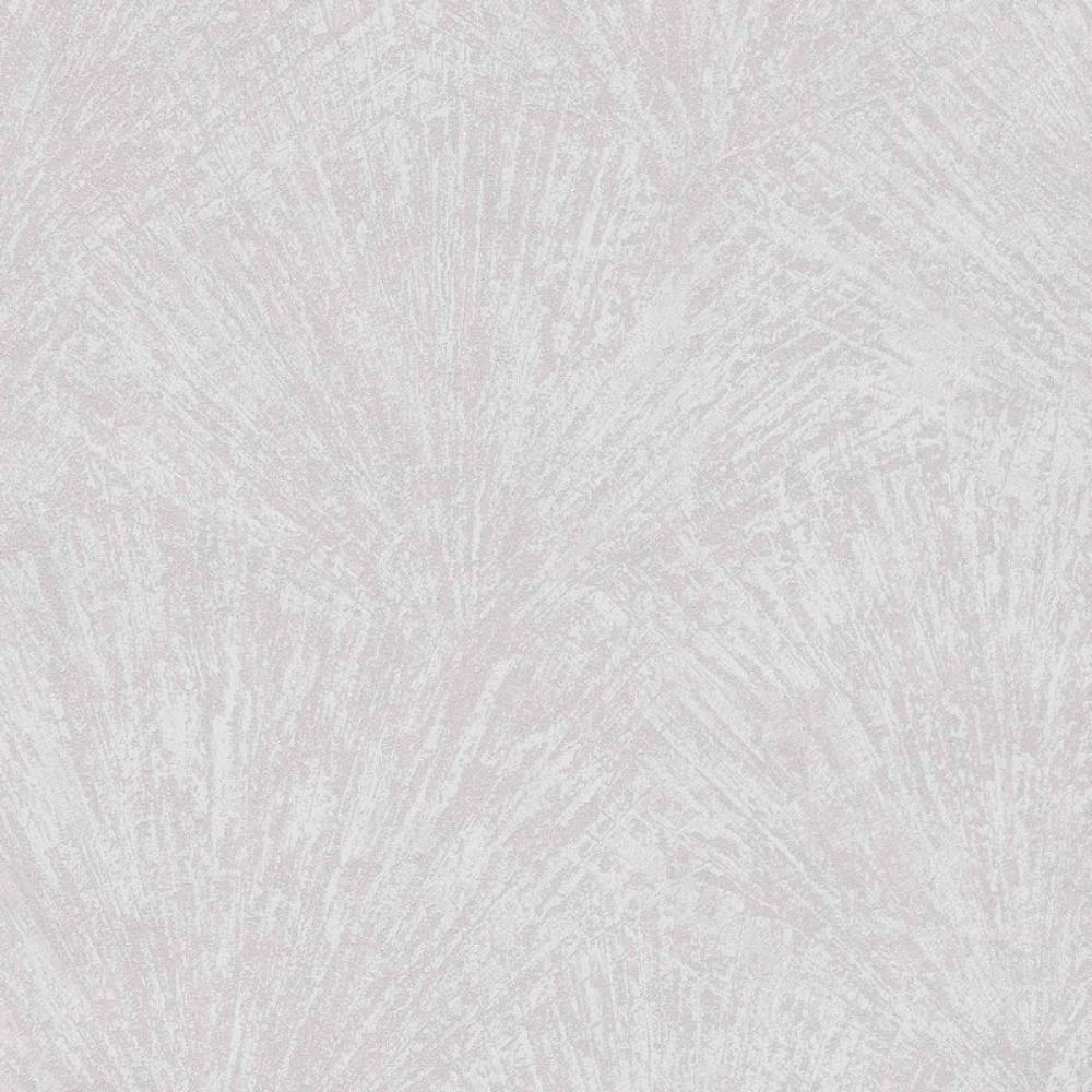 Шпалери IF3404 Grandeco Infinity 0,53 х 10,05