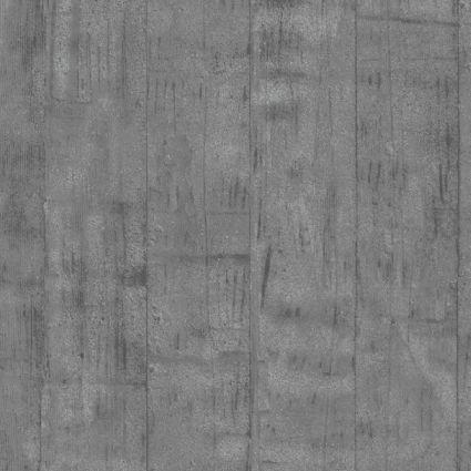 Шпалери IF4002 Grandeco Infinity 0,53 х 10,05