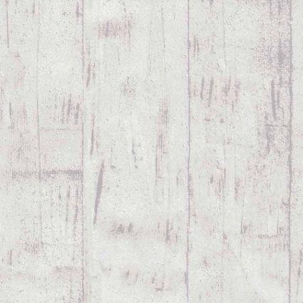 Шпалери IF4003 Grandeco Infinity 0,53 х 10,05