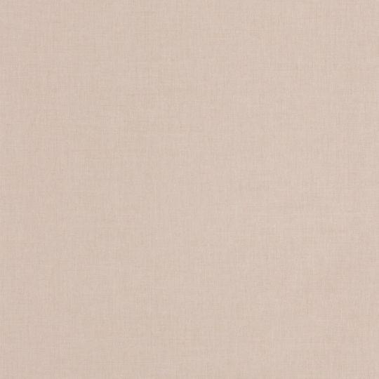 Обои Caselio Imagination IMG100601212 под рогожку светло-бежевые