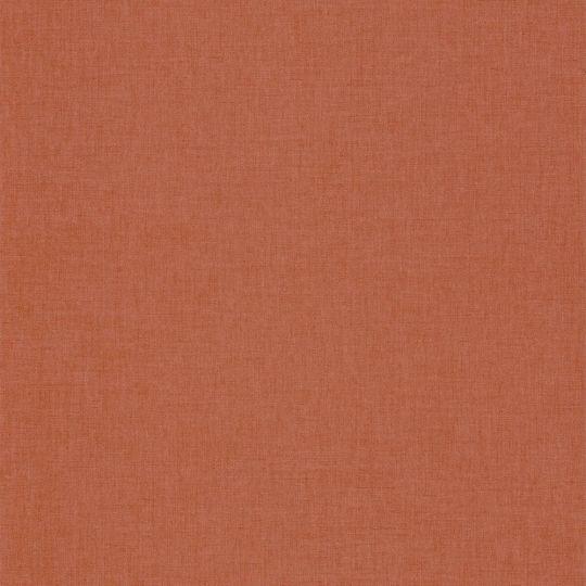 Обои Caselio Imagination IMG100604313 под рогожку красные