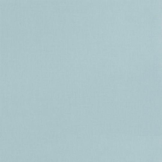 Обои Caselio Imagination IMG100607111 под рогожку голубые
