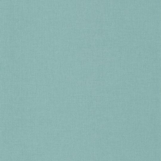 Обои Caselio Imagination IMG100607211 под рогожку светлый джинс