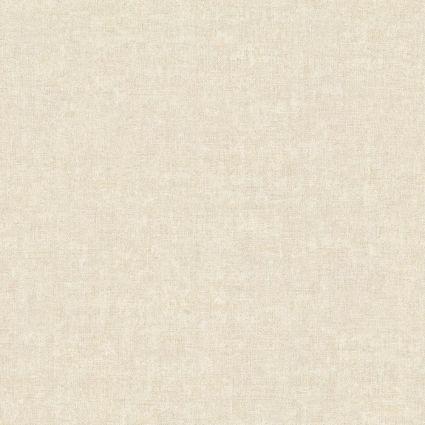 Шпалери IW1001 Grandeco Inspiration Wall  0,53 х 10,05