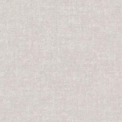 Шпалери IW1002 Grandeco Inspiration Wall  0,53 х 10,05