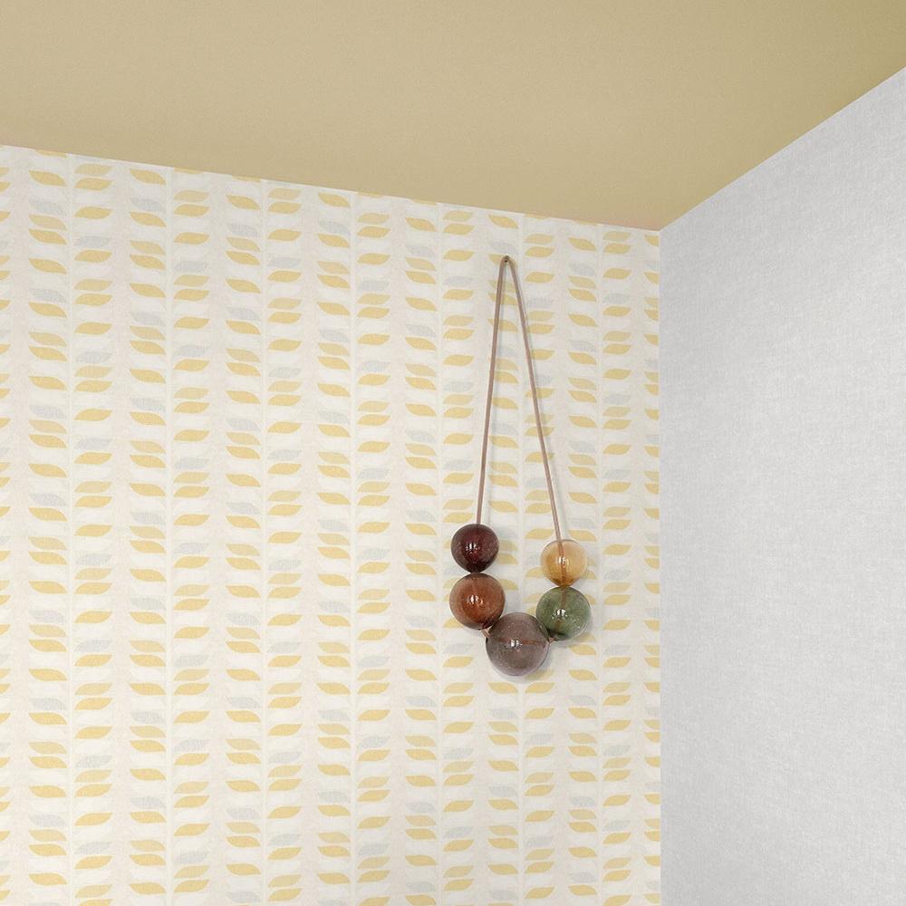 Обои IW1002 Grandeco Inspiration Wall  0,53 х 10,05