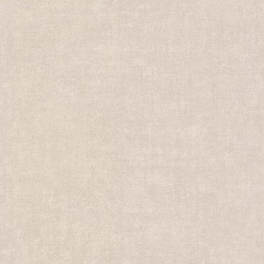 Шпалери IW1005 Grandeco Inspiration Wall  0,53 х 10,05
