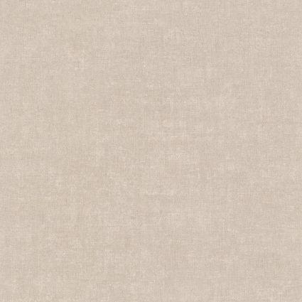 Шпалери IW1010 Grandeco Inspiration Wall  0,53 х 10,05