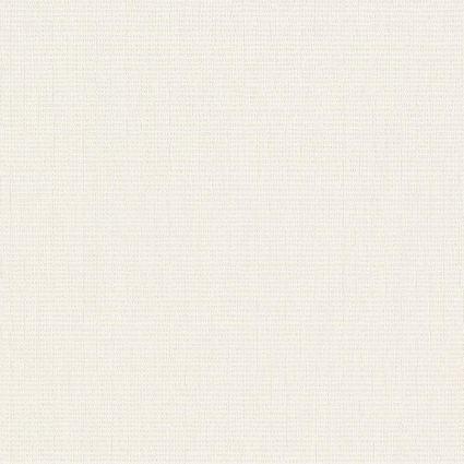 Шпалери IW1101 Grandeco Inspiration Wall  0,53 х 10,05