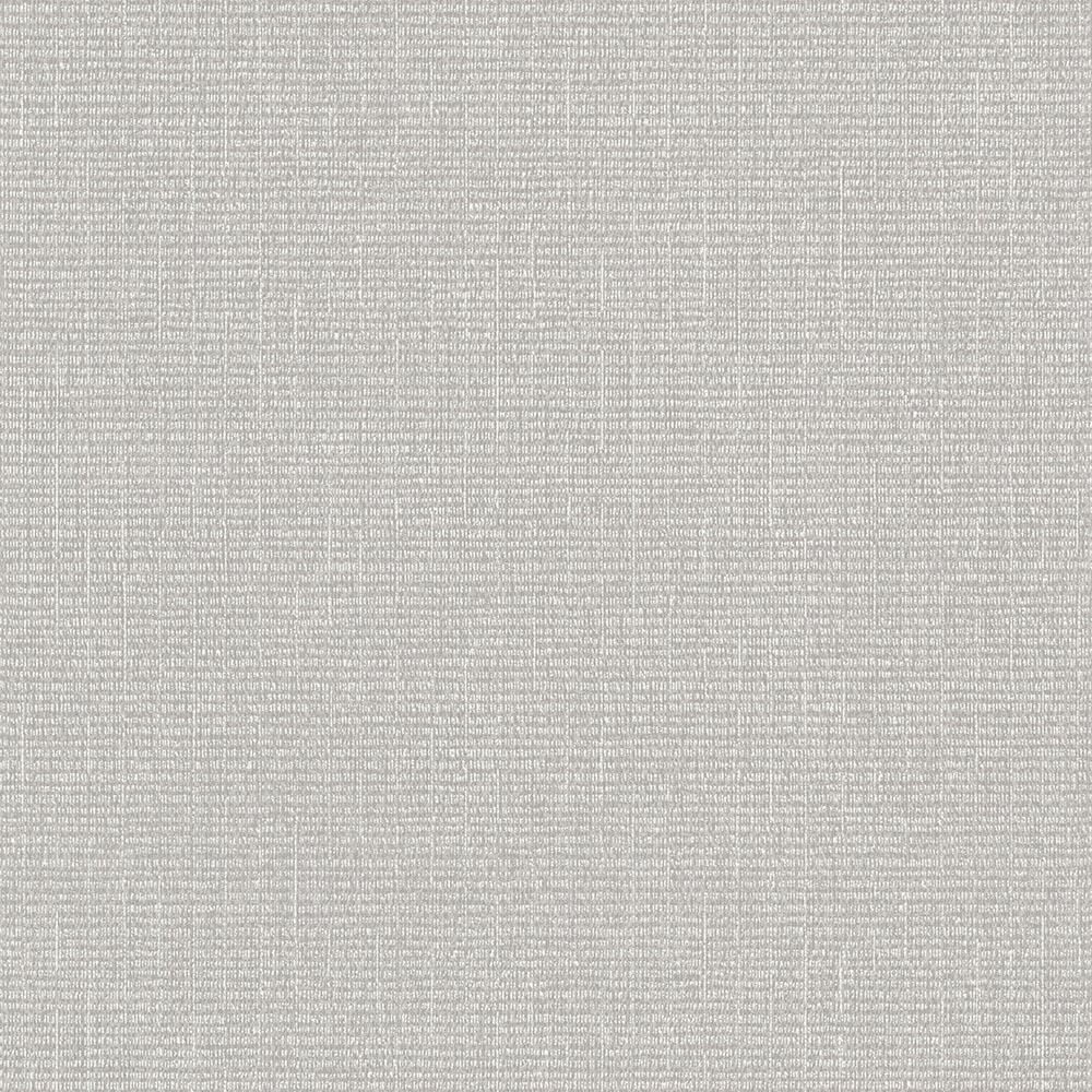 Шпалери IW1102 Grandeco Inspiration Wall  0,53 х 10,05