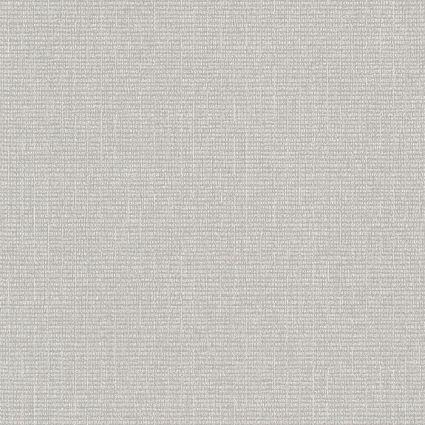 Обои IW1102 Grandeco Inspiration Wall  0,53 х 10,05